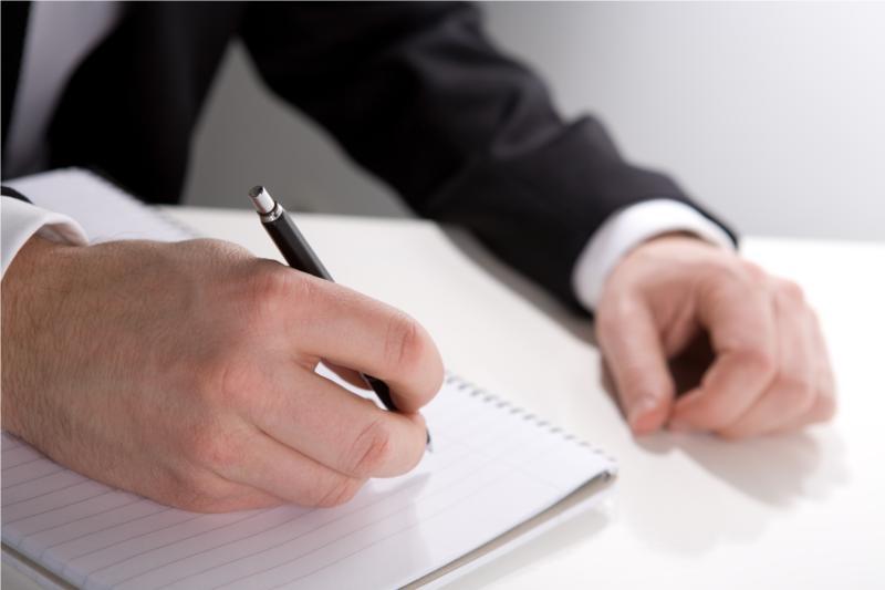 Stadgar och verksamhetsplan finns nu för nedladdning, se dokument