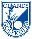 Oelands-GK-3.gif