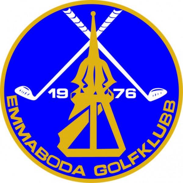 Emmaboda-GK-3.gif