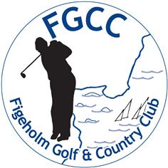 Figeholm-G-CC-3.gif