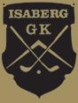 Isaberg-GK-5.gif