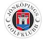 Joenkoepings-GK-3.gif