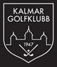 Kalmar-GK-6.gif