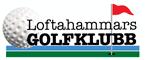 Loftahammars-GK-2.gif