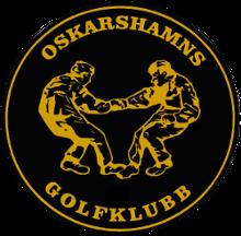 Oskarshamn-GK-2.gif