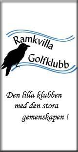Ramkvilla-GK-2.gif