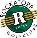 Rockatorp-GK-2.gif