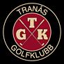 Tranaas-GK-9.gif