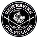 Vaestervik-GK-2.gif