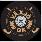 Vaexjoe-GK-2.gif