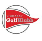Vimmerby-GK-2.gif