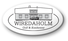 Wiredaholm-G-CC-6.gif