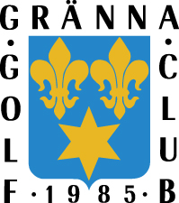 Grannagk_logo