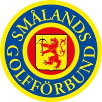 Smålands Golfförbund