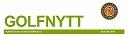 GOLFNYTT – Vårt nya nyhetsbrev